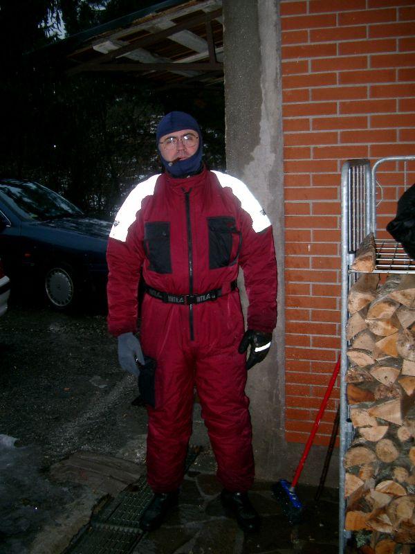 AnimaGuzzista Racconti Tagliacozzentreffen 2005