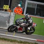 Endurance 2015 Imola Competizioni