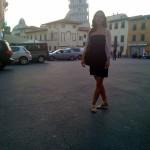 AnimaGuzzista Racconti Viaggio per mezza Italia044_016