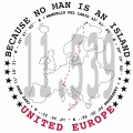 AnimaGuzzista Eventi United Europe