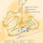 AnimaGuzzista Eventi Ducati Speed Week __003