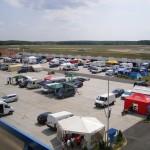 AnimaGuzzista Eventi Ducati Speed Week __005