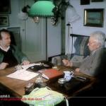 AnimaGuzzista Protagonisti Giulio Cesare Carcano __001