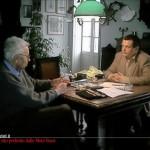 AnimaGuzzista Protagonisti Giulio Cesare Carcano __004