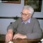 AnimaGuzzista Protagonisti Giulio Cesare Carcano __005