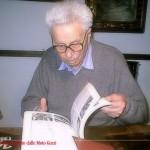 AnimaGuzzista Protagonisti Giulio Cesare Carcano __006