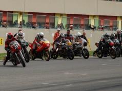 campionato vintage endurance 2015 mugello