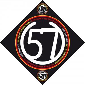 bandana57-300x300